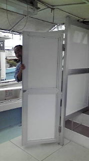 20090813134557